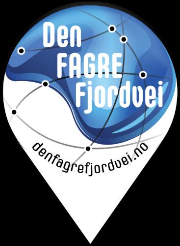 Den Fagre Fjordvei er 175 km sjøvei i Inderøy kommune; gjennom Borgenfjorden, Straumen, Trondheimsfjorden, Norviksundet, Skarnsundet, Verrasundet, Trongsundet og Beitstadfjorden.